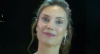 Fama Fashion: Júlia Pereira ensina truques para uma maquiagem natural