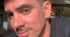 """Marcelo Adnet diz que sofreu abuso sexual na infância: """"Pesadelo"""""""