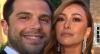 Sabrina Sato afasta boatos de crise e diz que vai se casar com Duda Nagle
