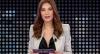 Fama Fashion: Júlia Pereira analisa moda para mulheres altas e baixinhas