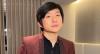 """Pyong Lee comenta saída do BBB durante pandemia: """"Foi assustador"""""""