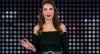 Fama Fashion: Júlia Pereira revela os truques de Jojo Todynho para fotos