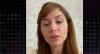 """""""Não sei como peguei isso"""", diz ex-BBB Maria Melilo sobre coronavírus"""