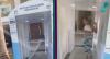 Anitta instala equipamento de higienização para se proteger do coronavírus