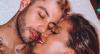"""Vidente Robério de Ogum prevê o fim do namoro de Anitta: """"Carga negativa"""""""