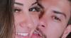 """Mayra Cardi descobre novas traições do ex: """"Nojento, asqueroso"""""""