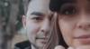 "Yudi Tamashiro apresenta sua nova namorada: ""Sexo depois do casamento"""