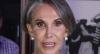 Florinda Meza diz que não teve nada a ver com retirada de Chaves do ar