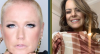 """Xuxa se posiciona contra cantora gospel Ana Paula Valadão: """"É crime"""""""