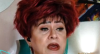 """Nany People nega situação financeira ruim: """"Até o Tom Cavalcante me ligou"""""""