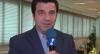 RedeTV! traz 2ª temporada de 'O Anjo Investidor'