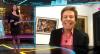 TV Fama (02/10/20) | Completo