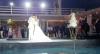 Casamento de Gretchen bomba na internet e supera live de cantor famoso
