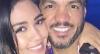 Filha do cantor Belo é presa no Rio de Janeiro