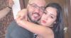 """Cantor Belo está chocado com a prisão da filha: """"Me sinto muito triste"""""""