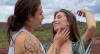 Whindersson Nunes assume namoro com Maria Lina