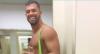 Borat do 'Amor e Sexo' é baleado pela polícia no Rio de Janeiro