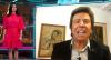 TV Fama (30/11/20)   Completo