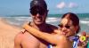 Marina Ruy Barbosa em possível crise no casamento