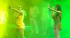 TV Fama relembra sonho realizado por Anitta ao cantar com Ivete Sangalo
