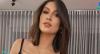 Ex-BBB Bianca Andrade entra em acordo com emissora após processo