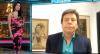 TV Fama (28/01/21) | Completo