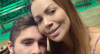 """Solange Almeida sobre namorar homem mais jovem: """"Existe muito preconceito"""""""