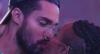 BBB21: Karol Conká é detonada após beijo em Acrebiano