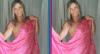 Bruna Lombardi posta foto sensual e agita a web