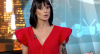 TV Fama (05/02/21) | Completo