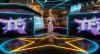 TV Fama (08/02/21) | Completo