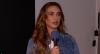 """Nicole Bahls diz como enfrentaria Karol Conká no BBB: """"A casa não é sua"""""""