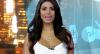 TV Fama (10/02/21) | Completo