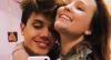 """Larissa Manoela anuncia fim do namoro: """"Era o momento de seguir em frente"""""""