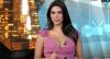 TV Fama (18/02/21) | Completo