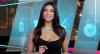 TV Fama (19/02/21) | Completo