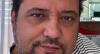 Geraldo Luis segue internado com infecção nos pulmões