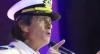 Roberto Carlos cancela projeto Emoções Praia do Forte 2021