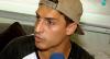 """""""Há um ano e meio minha mãe não dorme direito"""", revela ex-BBB Felipe Prior"""