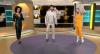 TV Fama (12/04/21) | Completo
