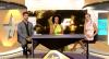 TV Fama (13/04/21) | Completo