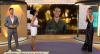 TV Fama (15/04/21) | Completo