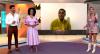 TV Fama (06/05/21) | Completo