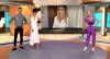 TV Fama (10/05/21) | Completo