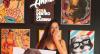 """Nelson Rubens sobre Juliette Freire: """"Se quiser ela dorme na cama da Anitta"""