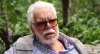 Escritor Manoel Carlos volta à TV com minissérie na plataforma streaming
