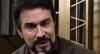 """Padre Fábio de Melo é criticado após ser confirmado no """"Show dos Famosos"""""""