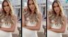 Ex-BBB Sarah Andrade revela mudanças que fez no corpo