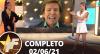 TV Fama (02/06/21)   Completo