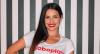 Ex-BBB Juliette Freire assina contrato de publicidade com emissora